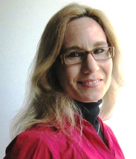 <b>Melanie Sommer</b> - 472