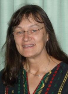 Veronika Herlitz